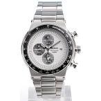 セイコー SEIKO 腕時計 メンズ セイコー SEIKO SNAB41P1 セイコー SEIKO 腕時計 メンズ