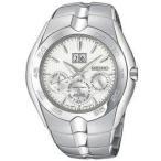 セイコー SEIKO 腕時計 メンズ SNP009P1 セイコー SEIKO 腕時計 メンズ