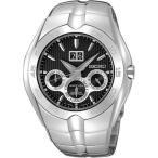 セイコー SEIKO 腕時計 メンズ SNP011P2 セイコー SEIKO 腕時計 メンズ