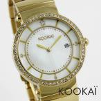 腕時計 レディース 腕時計 レディス KOOKAI  レディー…
