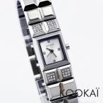 腕時計 レディース 腕時計 レディス KOOKAI  レディース腕時計 レディス腕時計…