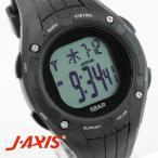 腕時計 メンズ メンズ腕時計 メンズ 腕時計 デジタル 腕時計 メンズ腕時計 腕時計 メンズ 腕時計 メンズ