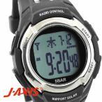 腕時計 メンズ スポーツ アウトドア 腕時計 デジタル