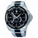 セイコー SEIKO 腕時計 メンズ SRH005P1 セイコー SEIKO 腕時計 メンズ