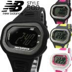 デジタル 腕時計 メンズ腕時計 デジタルウォッチ デジタル腕時計 スポーツ アウトドア