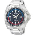 セイコー SEIKO 腕時計 メンズ SUN011P1 セイコー SEIKO 腕時計 メンズ