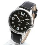 TIMEX腕時計タイメックス ミリタリーウォッチ