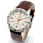 ミリタリー タイメックス TIMEX 腕時計 メンズ レディース ウォッチ インテリジェントクォーツ コンパス T2P287