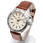 ミリタリー タイメックス TIMEX 腕時計 メンズ レディース ウォッチ インテリジェントクォーツ 3GMT T2P426
