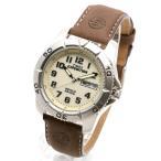 タイメックス ミリタリー 腕時計 TIMEX T46681 メンズ レディース 時計 ミリタリーウォッチ EXPEDITION / エクスペディション
