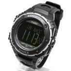 タイメックス ミリタリー 腕時計 TIMEX T49950 メンズ レディース 時計 ミリタリーウォッチ EXPEDITION SHOCK XL / エクスペディション ショック XL