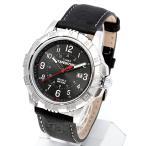 ミリタリー タイメックス TIMEX 腕時計 メンズ レディース ウォッチ エクスペディションラギッドフィールド T49988