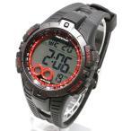 タイメックス ミリタリー 腕時計 TIMEX T5K423 メンズ レディース 時計 ミリタリーウォッチ MARATHON / マラソン