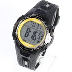 タイメックス ランニングウォッチ 腕時計 TIMEX メンズ レディース スポーツウォッチ マラソン T5K803