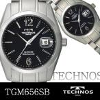 腕時計 メンズ メンズ腕時計 メンズ 腕時計 10気圧防水 腕時計 メンズ腕時計 腕時計 メンズ 腕時計 メンズ
