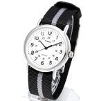 ミリタリー タイメックス TIMEX 腕時計 メンズ レディース ウォッチ ウィークエンダー リバーシブル TW2P72200