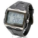 ミリタリー タイメックス TIMEX 腕時計 メンズ レディース ウォッチ エクスペディション グリッドショック TW4B02500