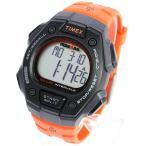 タイメックス ランニングウォッチ 腕時計 TIMEX メンズ レディース スポーツウォッチ アイアンマン 50LAP TW5K86200