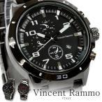 腕時計 メンズ腕時計 vincent033 腕時計 メンズ 腕時計
