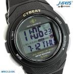 デジタル 腕時計 メンズ腕時計 デジタルウォッチ デジタル腕時計 電波時計