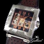 腕時計 メンズ メンズ腕時計 メンズ 腕時計 自動巻き 腕時計 メンズ腕時計 腕時計 メンズ 腕時計 メンズ