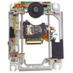 修理用レーザーレンズ・デッキセット PlayStation3  KEM-400AAA 送料無料