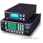 ARD300 (ARD-300) デジタル通信受信アダプタ