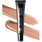 ショッピングBBクリーム Menz Basic メンズベーシック BBクリーム 日本製 バレない素肌感 日焼け止め テカリ防止 健康的 自然な肌色 爽やかクール ファンデーション UV対策 コンシーラー