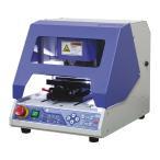 彫刻機 電動 自動 小型 nc 精密 刻印 名入れ ネーム入れ マーキング ナンバリング 卓上精密彫刻機 Magic M30