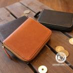 コインケース 小銭入れ ミニ財布 小さい財布 極小財布 コンパクト 名刺入れ カードケース メンズ レディース 本革 レザー