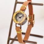 ショッピング手作り ipsilon(イプシロン) 時計作家 ヤマダヨウコ 手作り腕時計 raffinato(ラッフィナート) [raffinato]