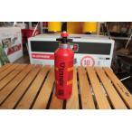 トランギア trangia フェールボトル0.5リットル