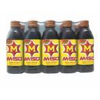 あすつく対応 ENERGY DRINK M-150pack10 清涼飲料水