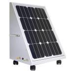 ポイント10倍 家庭用ソーラー蓄電器  HINATA-01【Full バージョン】ソーラー蓄電池(※商品発送まで約10日前後です)