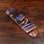 NORTHERN COMPANY デッキ MATT TOWN PRO TRUCKS 7.875 8.25 DECK スケボー スケートボード マット タウン シグネチャー プロ スケート トラック