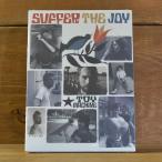 DVD TOYAMACHINE SUFFER THE JOY トイマシーン スケートボード スケボー SKATE SK8 スケート SKATEBOARD ストリート
