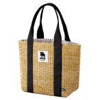 moz モズ かごバッグ トート トートバッグ かご 大容量 かわいい レディーズ かごバッグ 送料無料