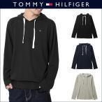 ショッピングHILFIGER トミーヒルフィガー TOMMY HILFIGER ライトウェイトパーカー メンズ