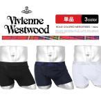 ヴィヴィアン ウエストウッド Vivienne Westwood メンズ ボクサーパンツ 下着 下着 ブランド 高級 送料無料