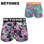 ビトーンズ BETONES tropical メンズ トランクス