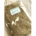煎り白ごま 500g 石川ファーム /無農薬・国産