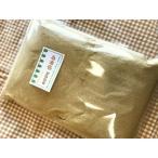 自然栽培の米ぬか 500g  石川ファーム /無農薬【取り寄せ】
