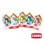 チャムス CHUMS/ブービー/ボトルオープナー/栓抜き/アウトドア/キャンプ/CH62-1193/ラッピング不可