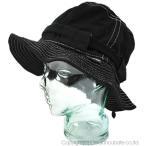 BIGWATCH正規品 ハット 帽子 メンズ