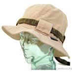 BIGWATCH ビッグワッチ  帽子 大きいサイズ フェスハット ベージュ HA-07 メンズ
