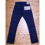 HELLER'S CAFE[ヘラーズカフェ] ジーンズ 2012XX OLYMPIC BRAND 5p Denim Pants (NON-WASH)