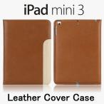 �ں߸˽�ʬ�� iPad mini 2 / iPad mini 3 / iPad mini Retina ���ޡ��ȥ����� �����ǽ�դ� ���� ��7�� (iPad mini3 ���С�)
