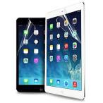 (送料無料 メール便) iPad Pro 10.5インチ 用液晶保護フィルム (スクリーンプロテクター) アンチグレア低反射仕様 Calans (iPad Pro10.5 film)