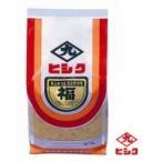 代引・同梱不可 ヒシク藤安醸造 特上福みそ(麦白みそ) 1kg×5個 食品 麹 生みそ
