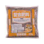 代引・同梱不可 あかぎ園芸 配合肥料(チッソ6・リン酸3・カリ3) 300g 30袋